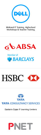 SA Sponsors